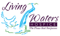 Living Waters Hospice