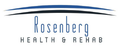 Rosenberg Health & Rehab