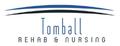 Tomball Rehab & Nursing