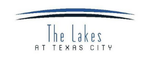 The Lakes at Texas City