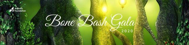 Houston Bone Bash 2020