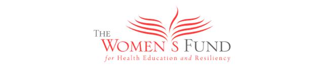 The Women's Fund Virtual Domestic Violence Presentation