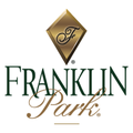 Franklin Park Sonterra