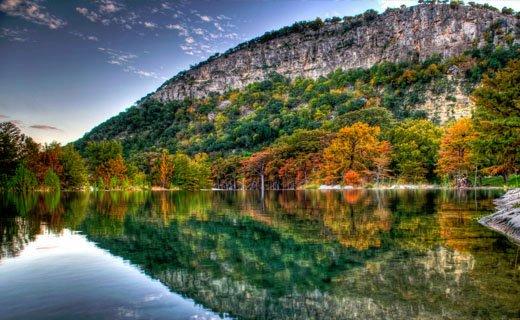 Garner State Park SRG.jpg