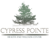 Cypress Pointe Health and Wellness Center