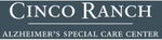 Cinco Ranch Alzheimer's Special Care Center