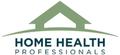 Home Health Professionals