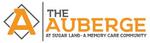 The Auberge at Sugar Land