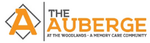 The Auberge at The Woodlands