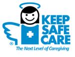 Keep Safe Care