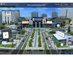 Senior Living Career Virtual Expo of Texas 1.png