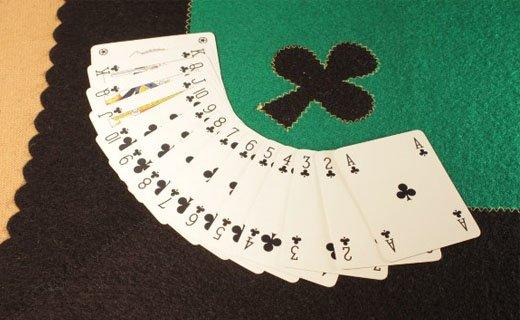 Play Cards.jpg