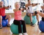 Seniors Staying Active TN.jpg
