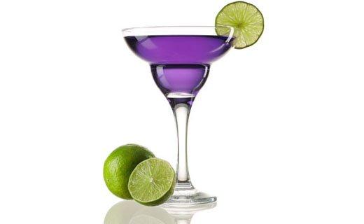 Unique Margaritas.jpg