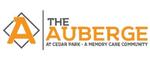 The Auberge at Cedar Park