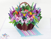 Flower Basket Mix Pop up Card.png