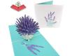 PopLife French Lavender Pop Up Card.png