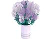 Lovepop Purple Rose Bouquet.png