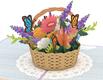 Lovepop Flower Basket Pop Up Card.png