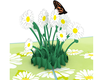 Lovepop Daisy Patch Pop Up Card.png