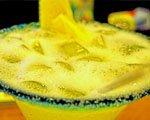 My Oh My Margaritas TN.jpg