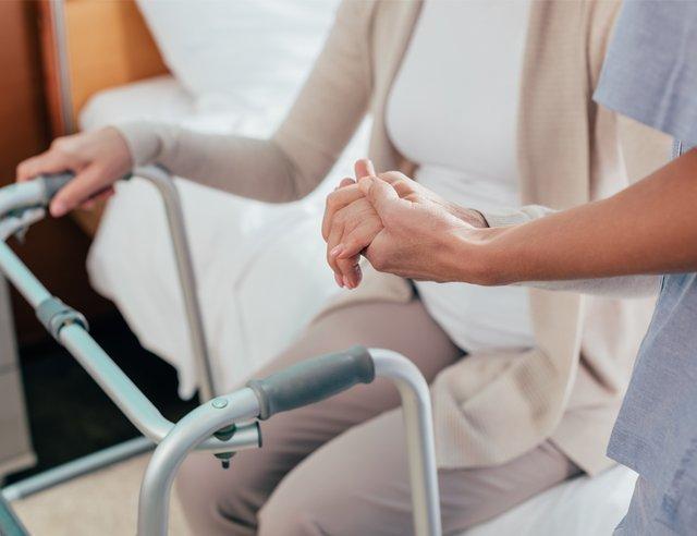 Looking at Skilled Nursing Options.png