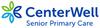 CenterWell Senior Primary Care Humble