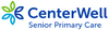 CenterWell Senior Primary Care Tidwell