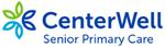 CenterWell Senior Primary Care Jacinto City