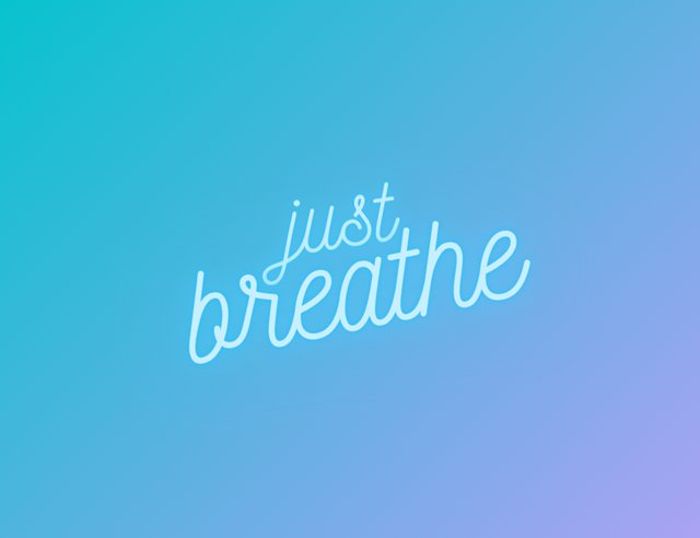Just Breathe.png