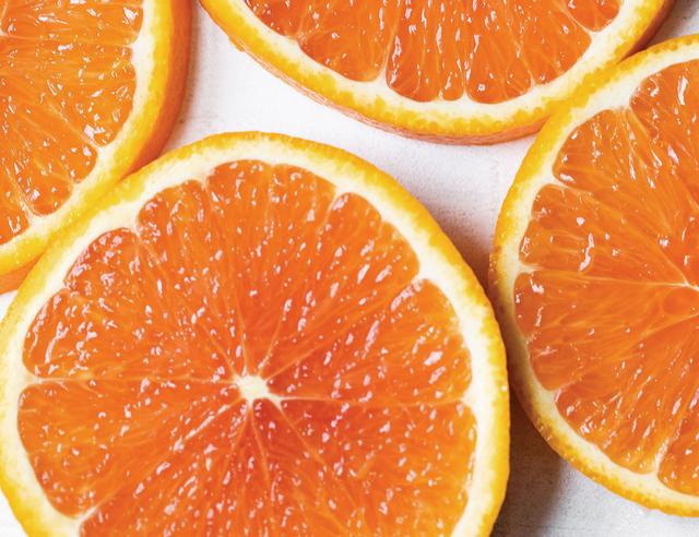 5 Health Benefits of Oranges Beyond Vitamin C.png