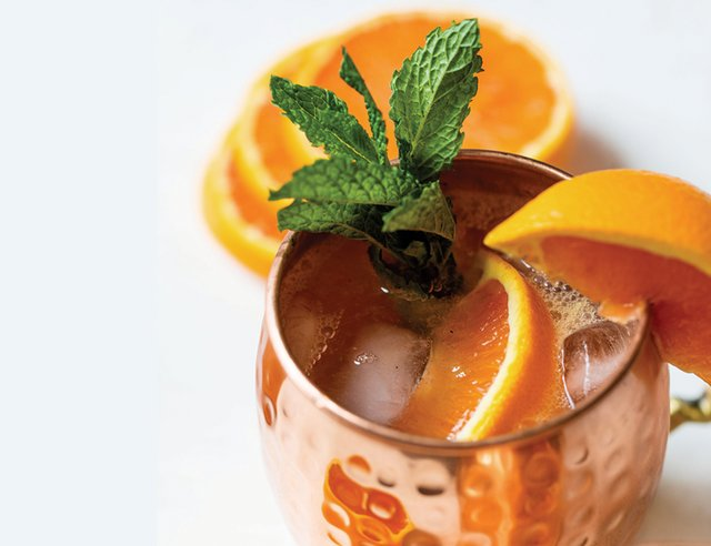 Orange Moscow Mule Mocktail.png