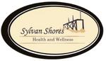 Sylvan Shores Health and Wellness Center