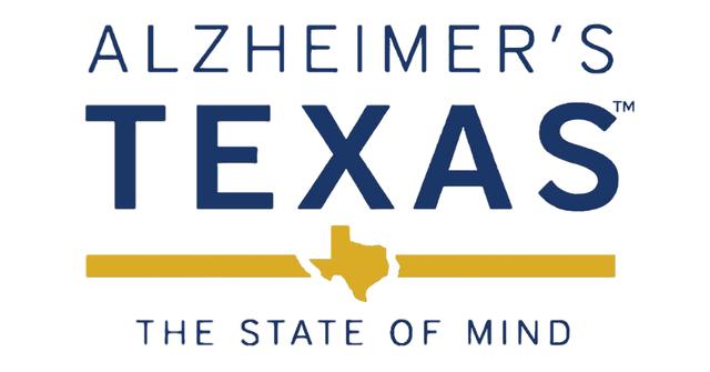 2021 Alzheimer's Texas Travis County Virtual Walk