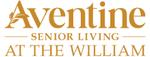 The William Senior Living