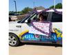 Car Parade at Saddle Brook Memory Care 1.png