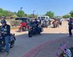 Car Parade at Saddle Brook Memory Care 2.png