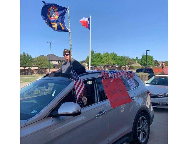 Car Parade at Saddle Brook Memory Care 7.png