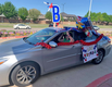 Car Parade at Saddle Brook Memory Care 8.png