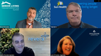 Senior Living Transformation Technology LeadersVirtual Summit 2021 Day Five.png