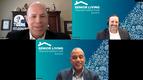 Senior Living Transformation Technology LeadersVirtual Summit 2021 Day Four.png