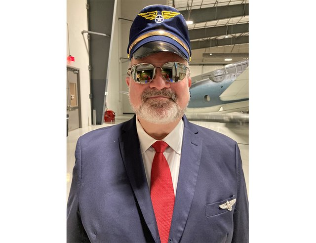 Virtual Wags & Whiskers Brunch 2021_Captain Martin B. Cominsky, IM's President and CEO.png