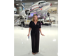 Virtual Wags & Whiskers Brunch 2021_Lead Flight Attendant Casey Curry.png