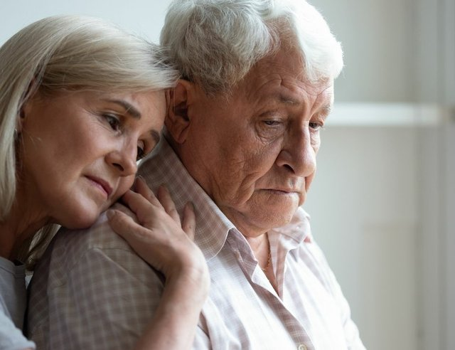 Ways to Support Loved Ones With Dementia