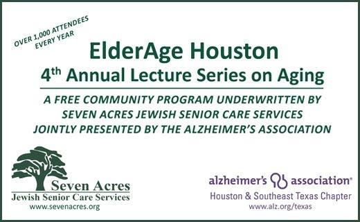 ElderAge Houston.jpg