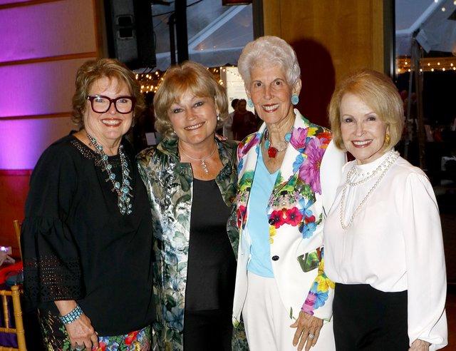 2021 AWARE Affair_Carol Stabler, Gail Plummer, Barbara Sypult, Kay Hammond.png