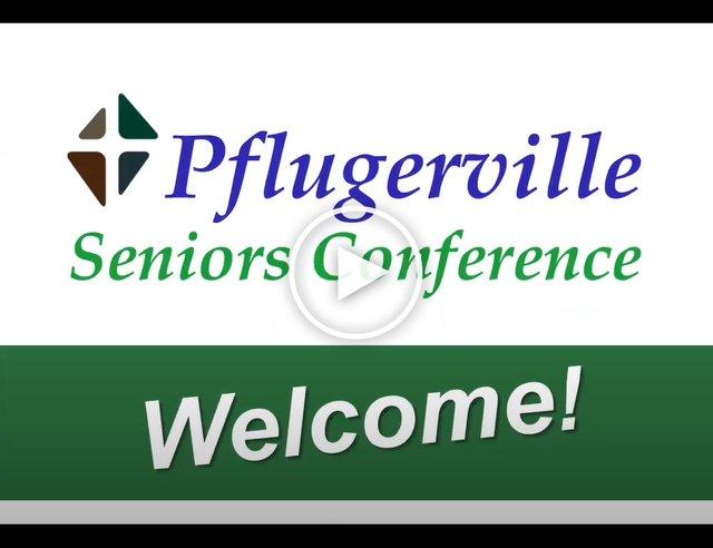 Pflugerville Seniors Conference 2021 TN.png