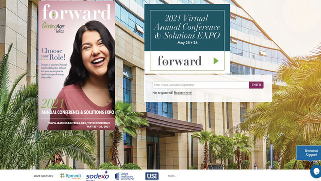 2021 LeadingAge Texas Virtual Annual Conference & Solutions EXPO.png