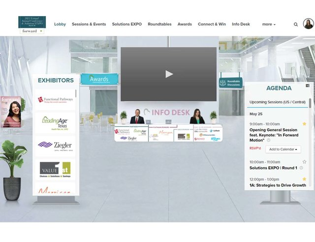 2021 LeadingAge Texas Virtual Annual Conference & Solutions EXPO TN 2.png