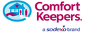 Comfort Keepers Central Houston